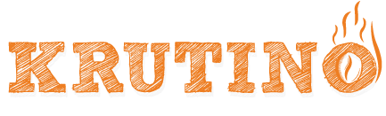 krutino_logo_orange-min